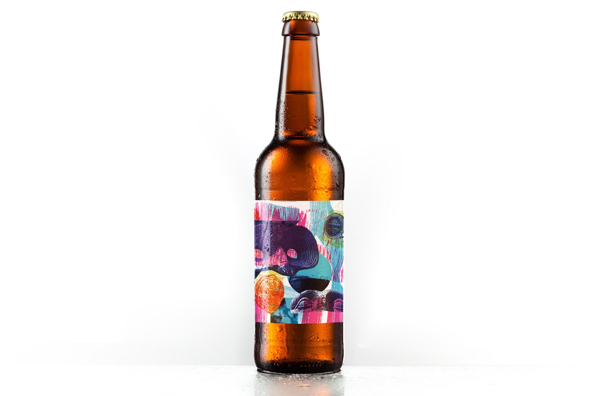 Beer label no name 3.jpg