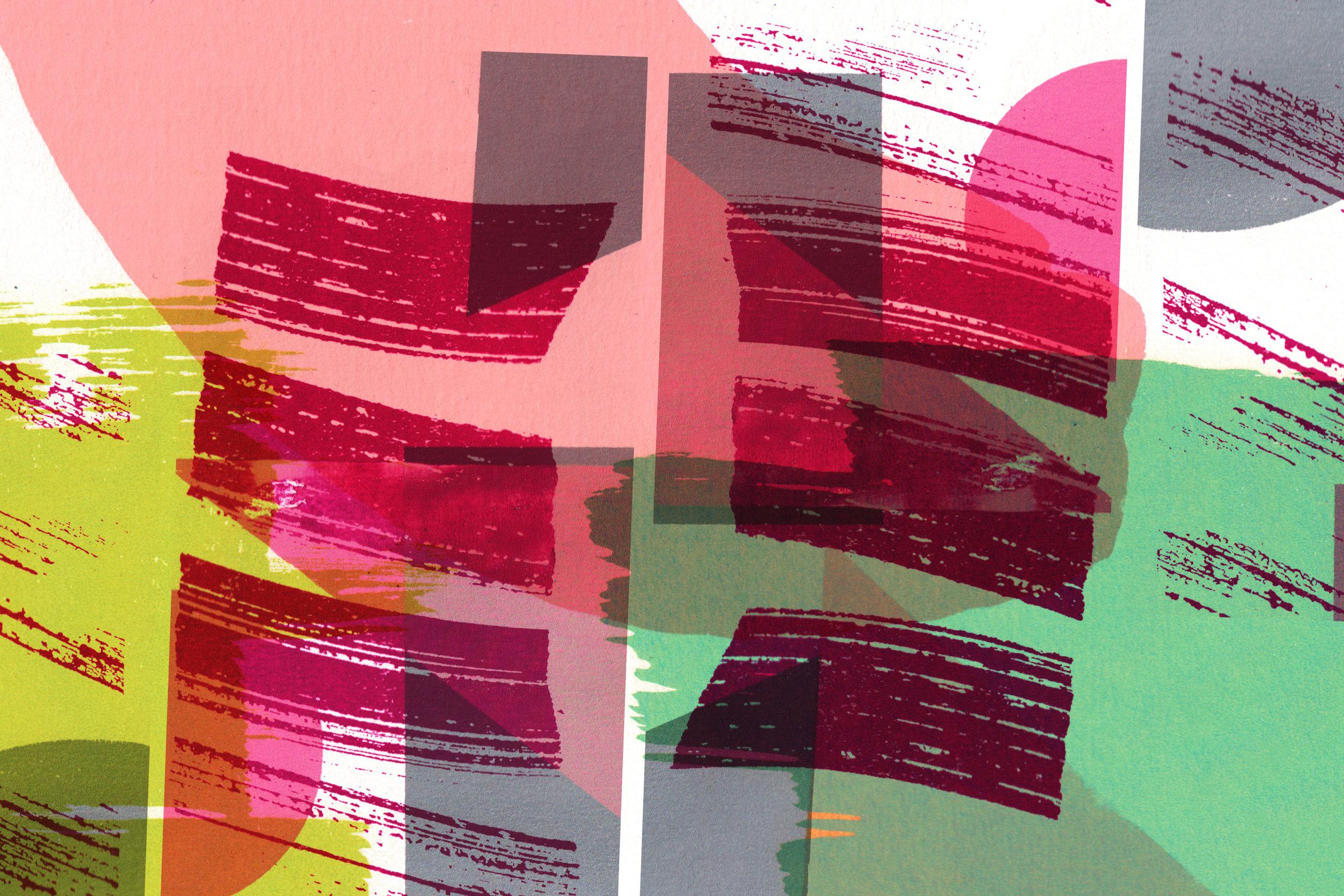 Label 2.jpg