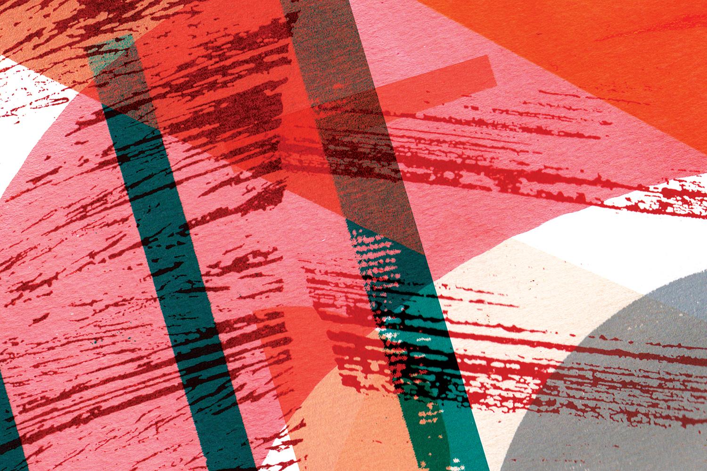 Label 3 rgb.jpg