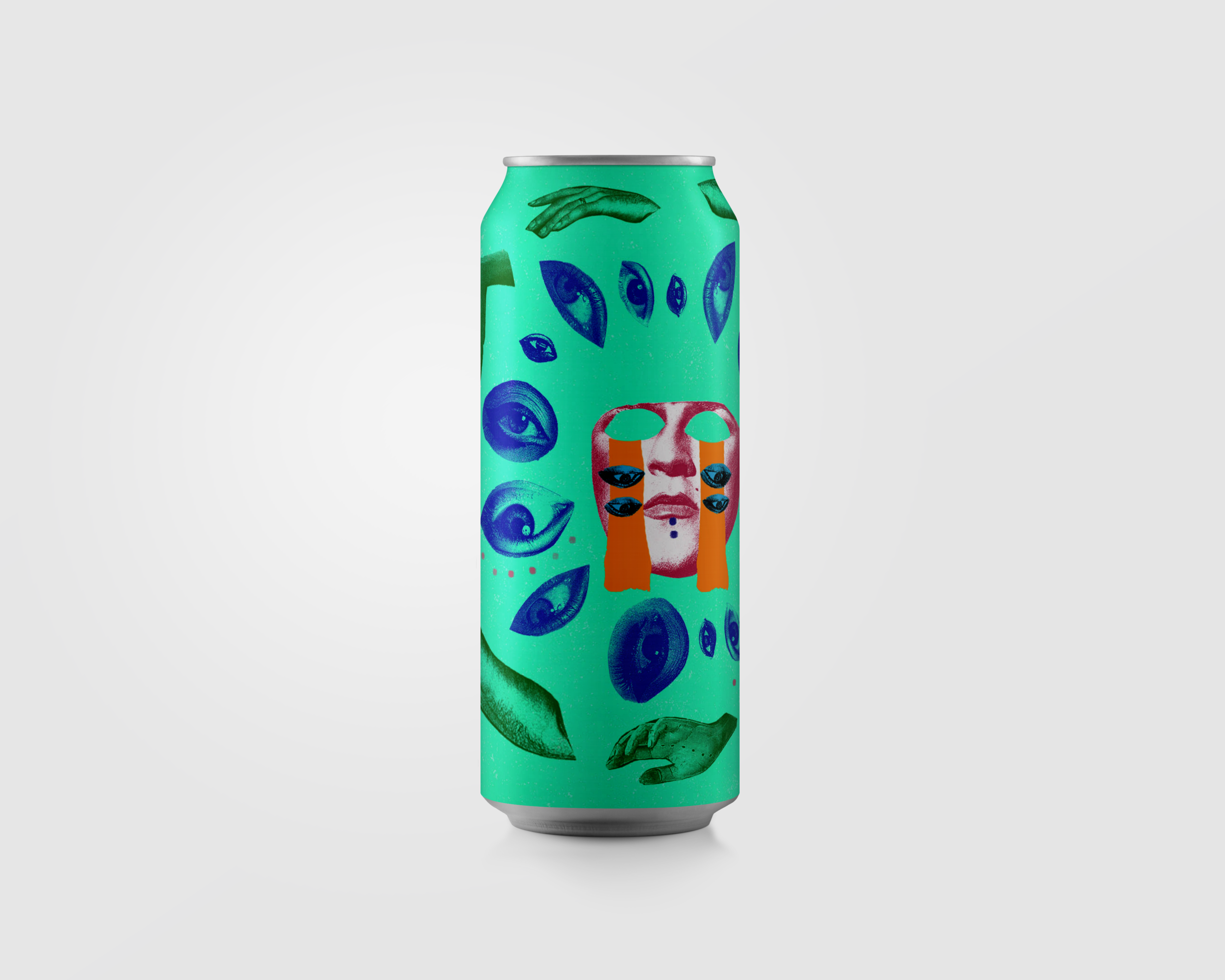 Anna beer can mock up .png