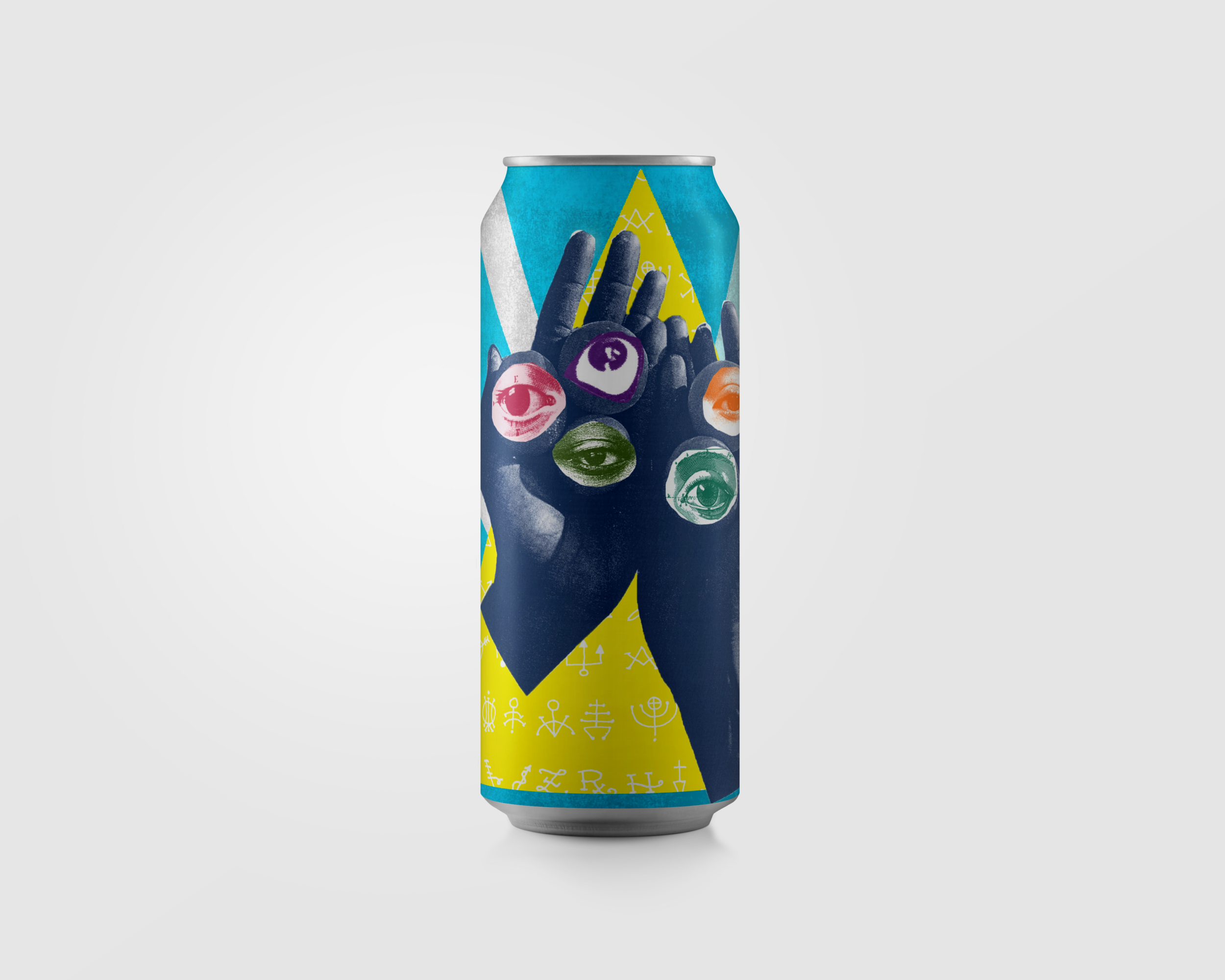 Melissa beer can mock up .png