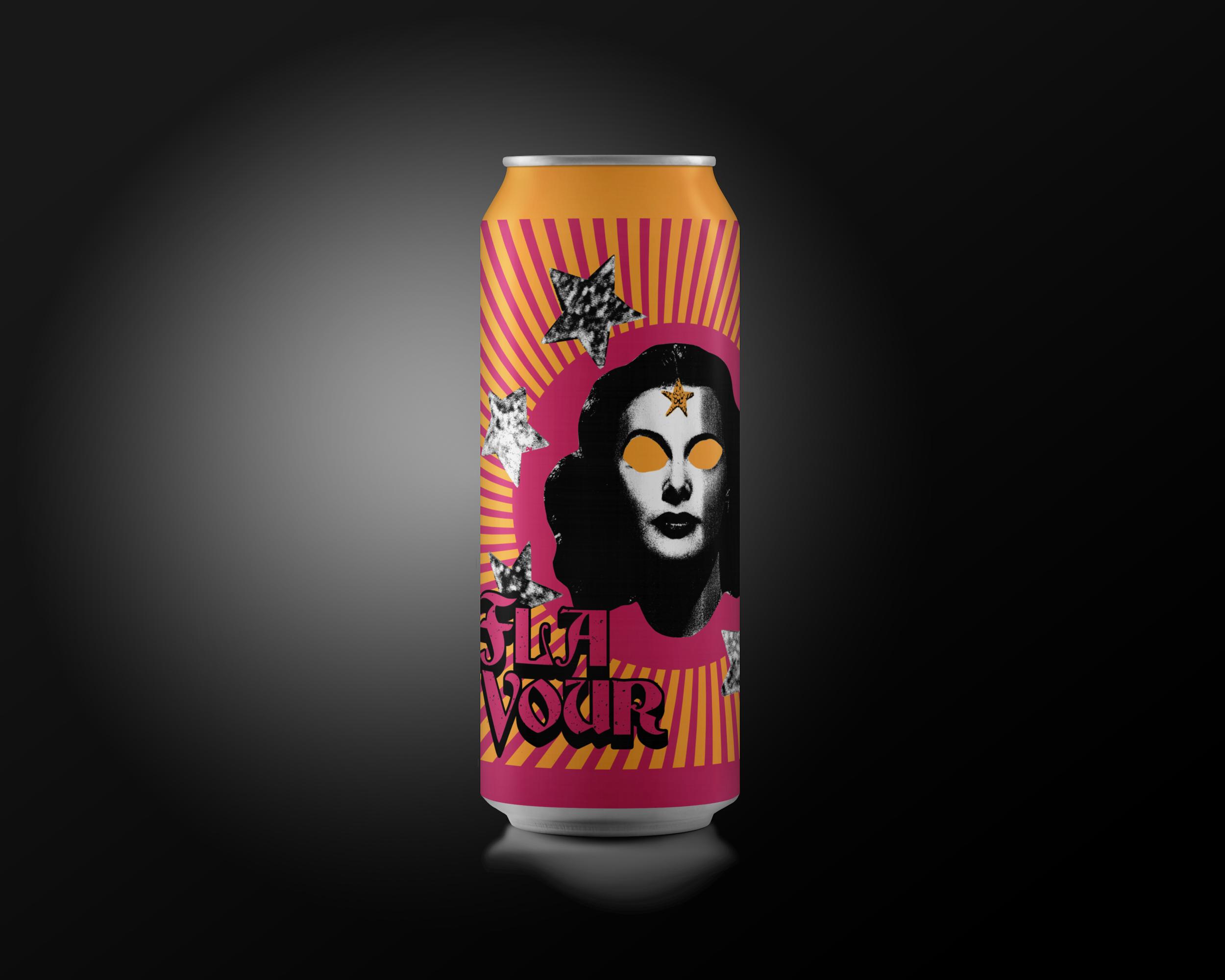 Bier-Mockup-2.png