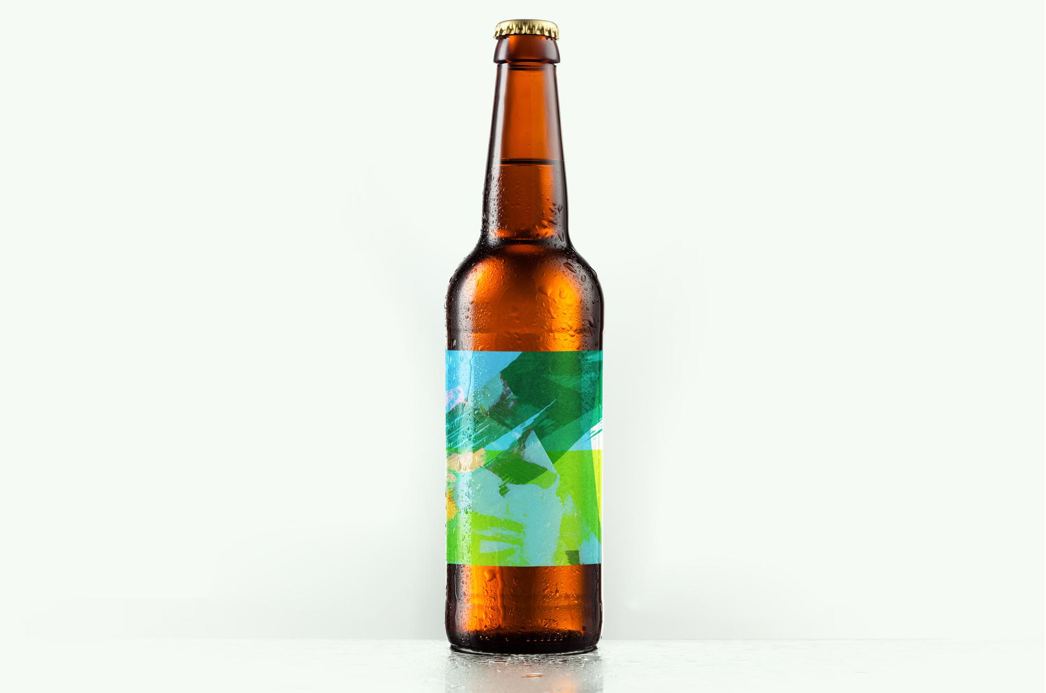Beer label no name 4.jpg