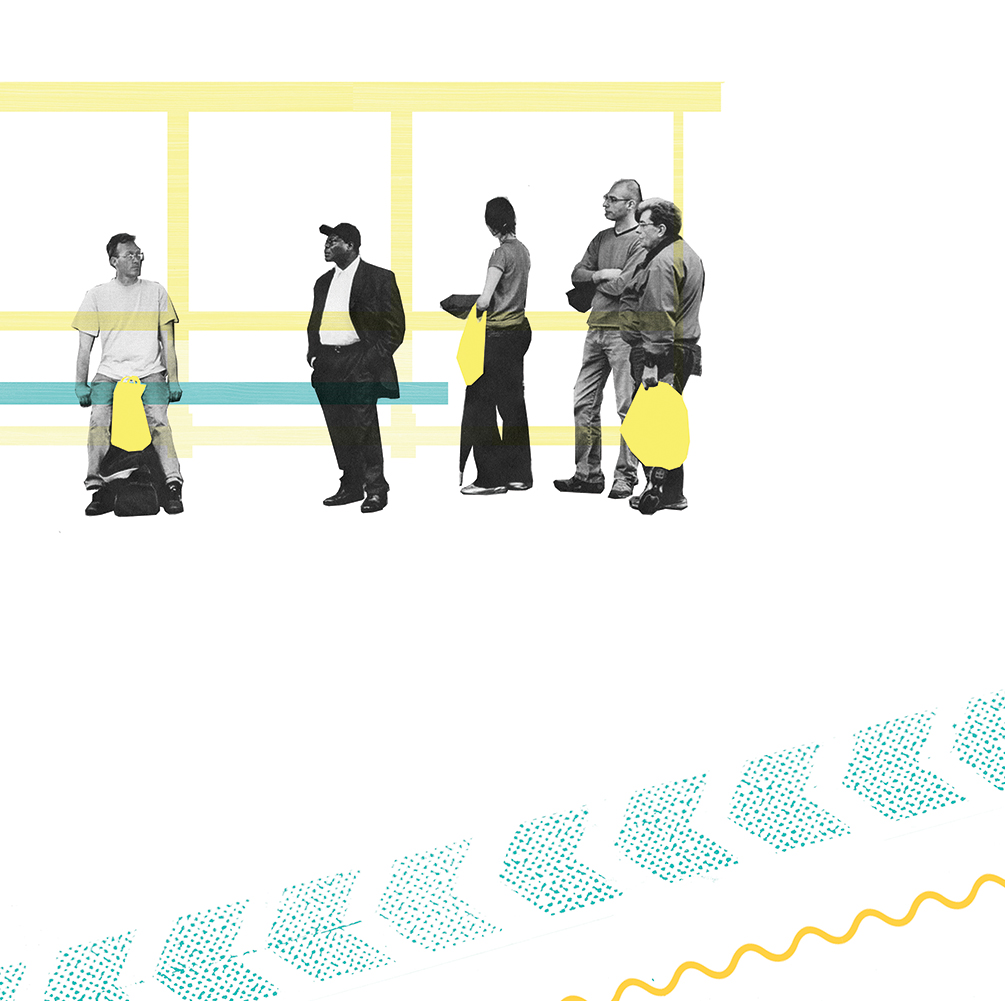 Transport - Aiden Barefoot, Toby Downham, Melissa North, Caitlin Parks, Roz Woodman(rgb).jpg
