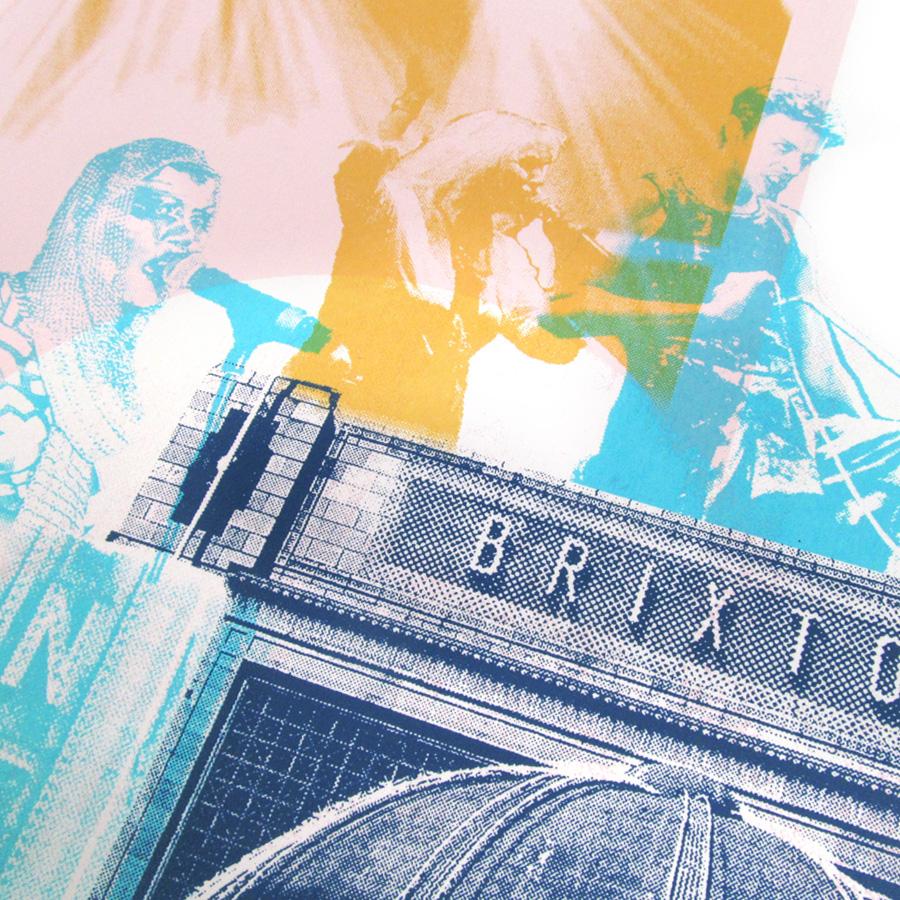 Brixton o2 crop 2.jpg
