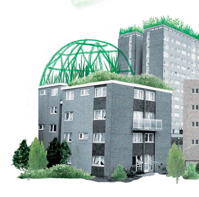 buildings eco 2 rgb.jpg