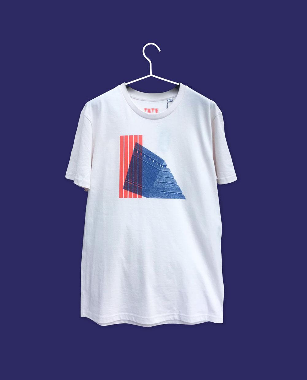 Tate-tshirt.jpg