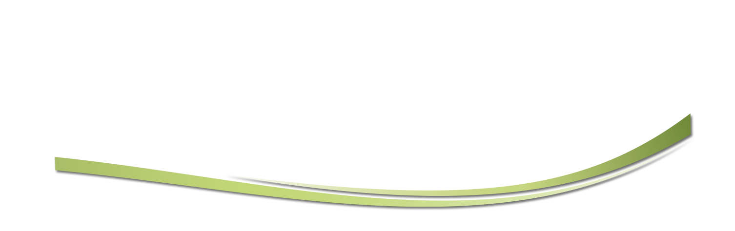 Windsong-Logo.png
