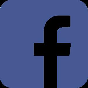 facebook-icon-logo-C61047A9E7-seeklogo.com.png