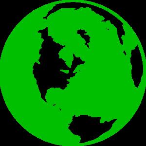 dark-green-globe-md.png