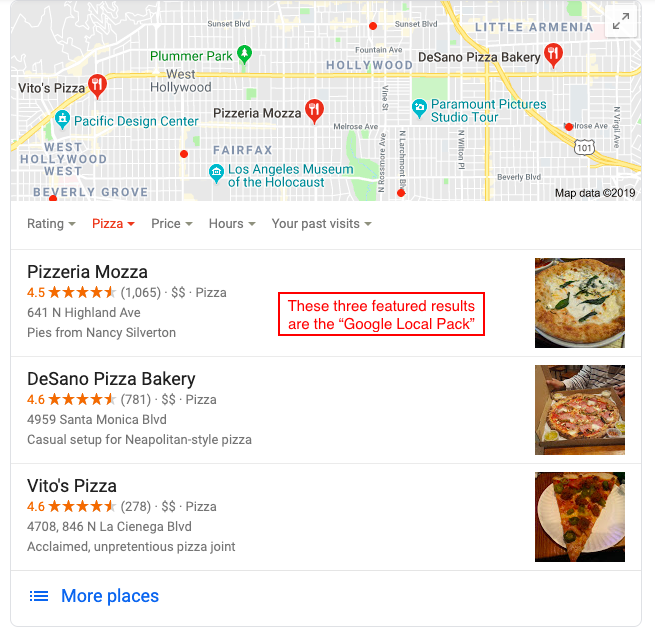 google-maps-search-results.png