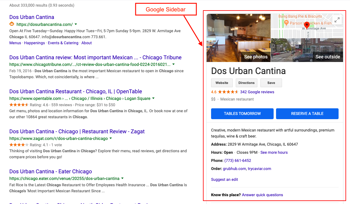 google-local-search-sidebar.png