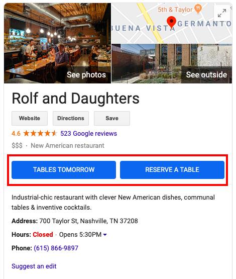 google-listing-table-reservation.png