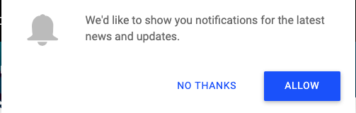 allow-notifications.png