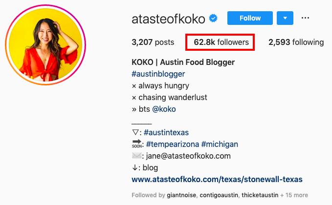 atasteofkoko-profile.png