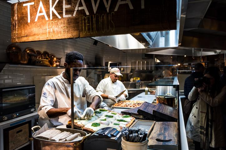 restaurant-takeout.jpg