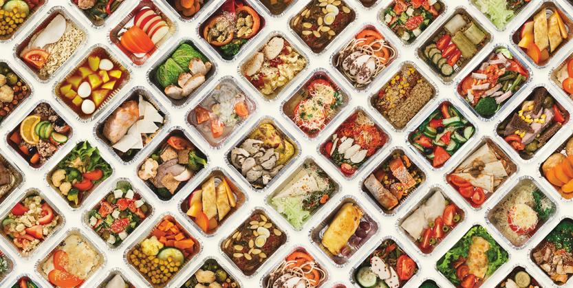 restaurant-delivery-food-platters.jpg