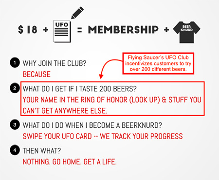 sample-membership-card.jpg