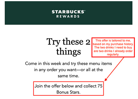rewards-personalization.jpg
