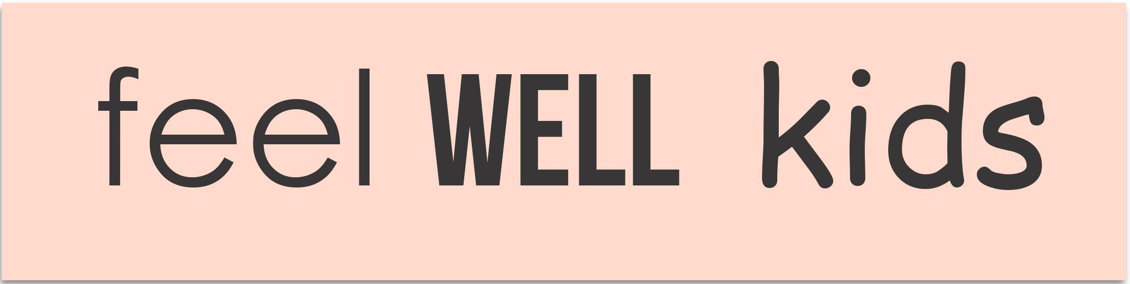 Feel Well Kids Banner.jpg