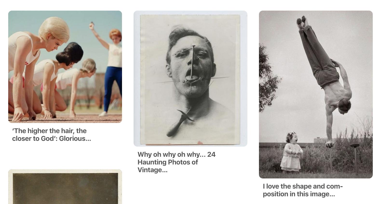 Pinterest-Funny-Strange.jpg