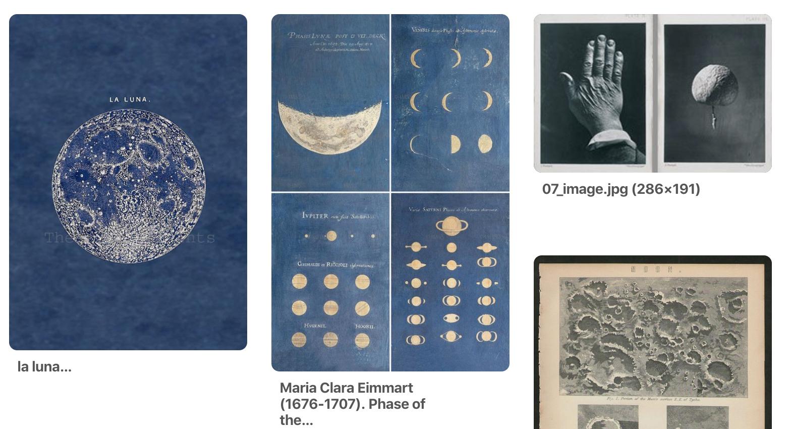 Pinterest-the-moon.jpg