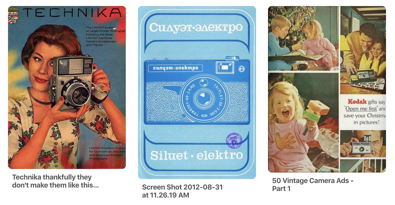 Pinterest-vintage-camera-ads.jpg