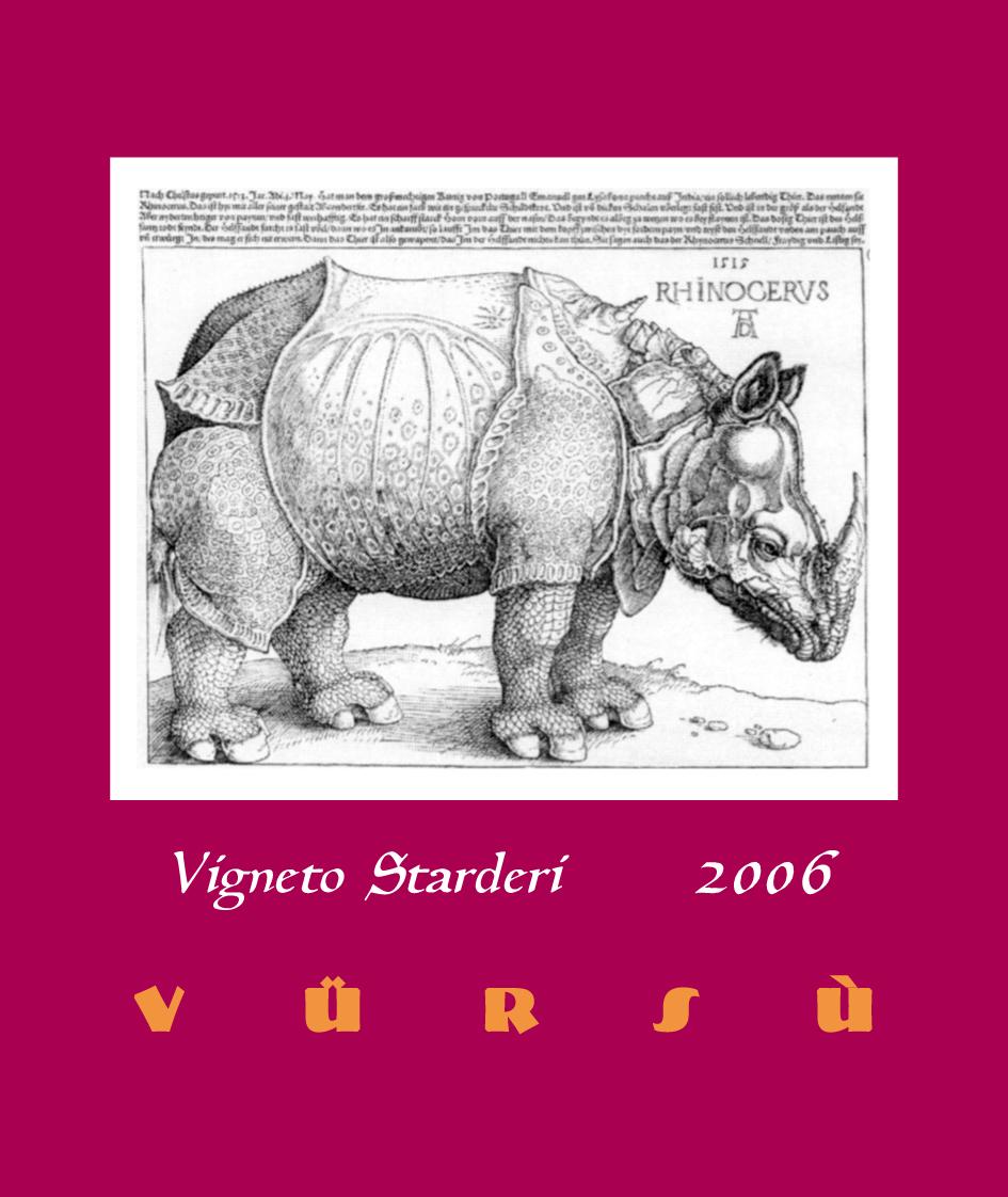 Vigneto Starderi 2006.jpg