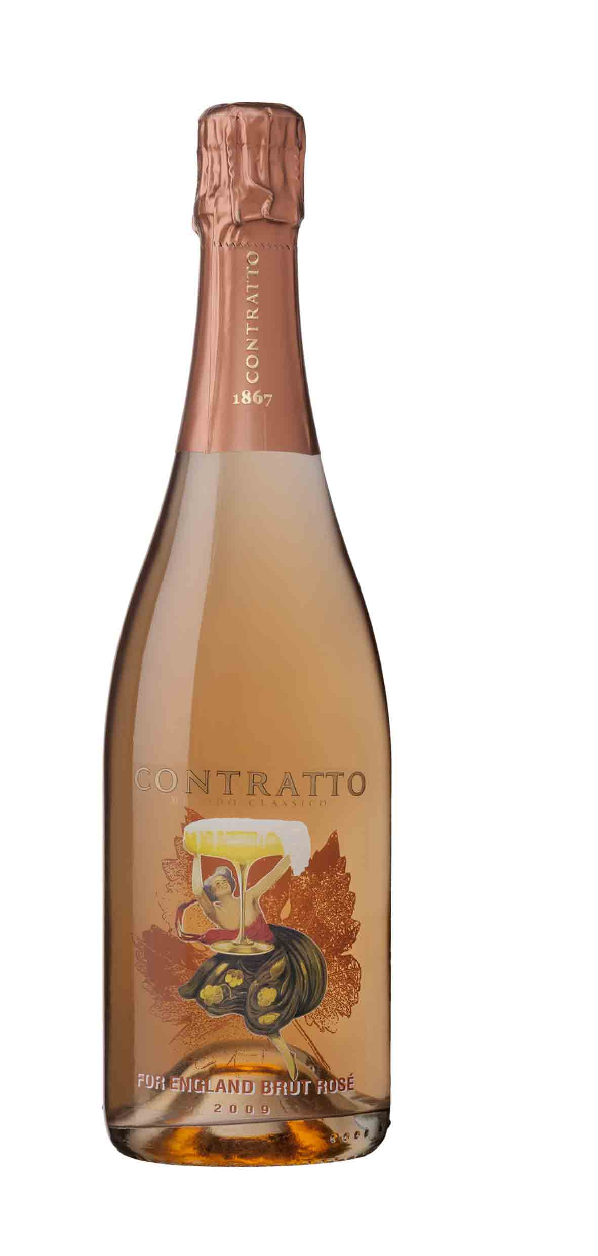 Sparkling-Wine-Contratto-For-England-Rose.jpg