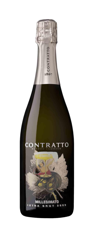 Sparkling-Wine-Contratto-Millesimato.jpg