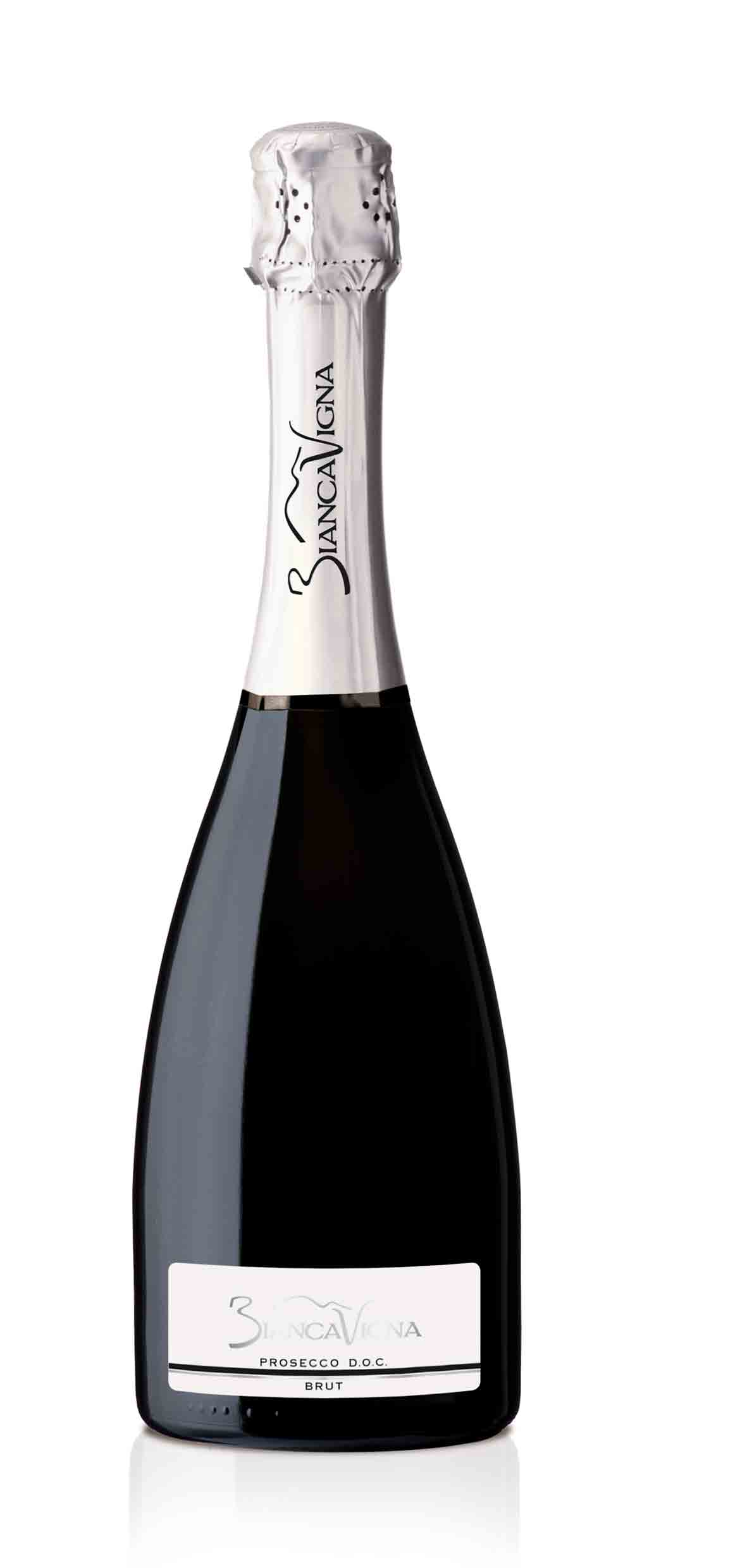 Wine-Bianca-Vigna-single-Brut.jpg