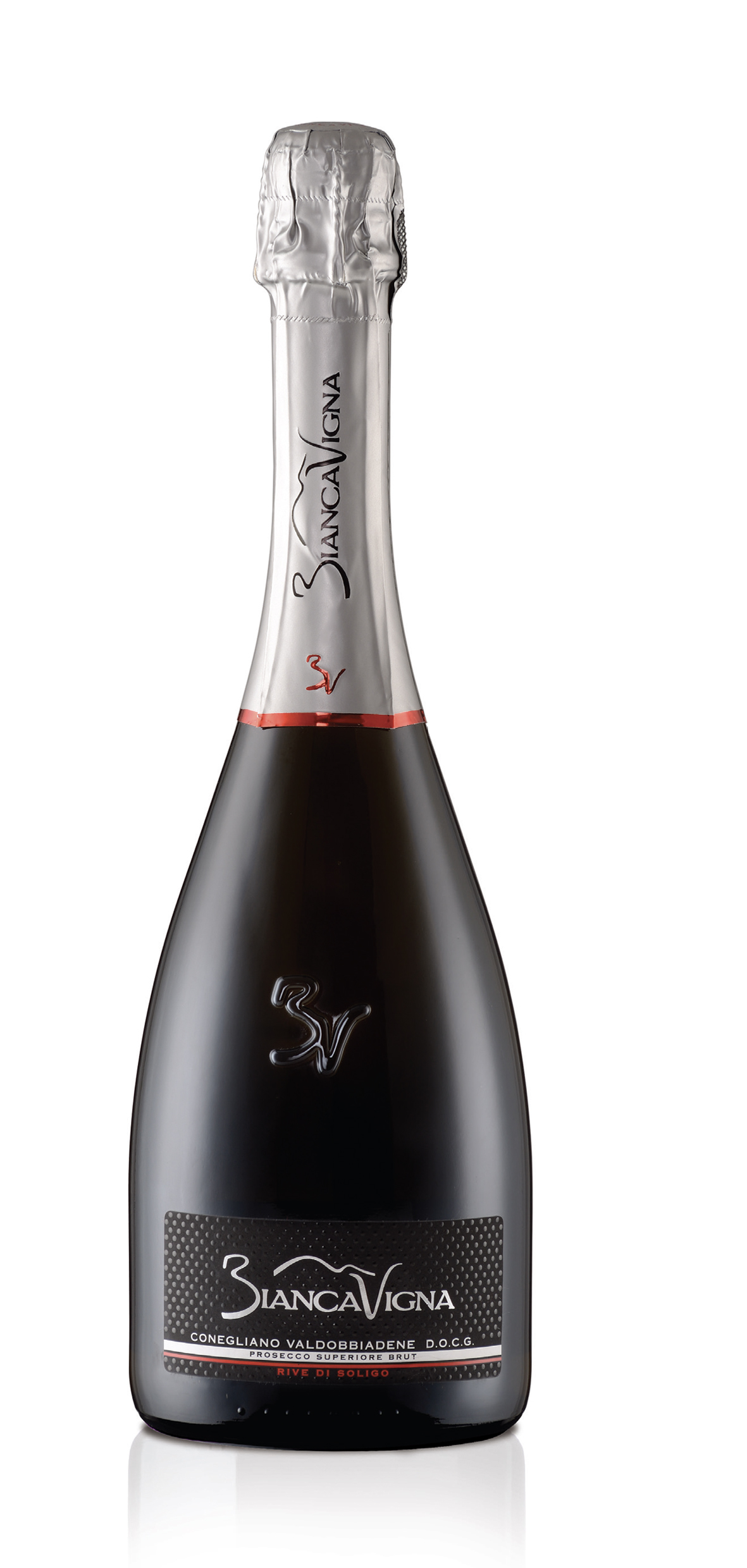 Wine-Bianca-Vigna-single-Brut-Conegliano.jpg