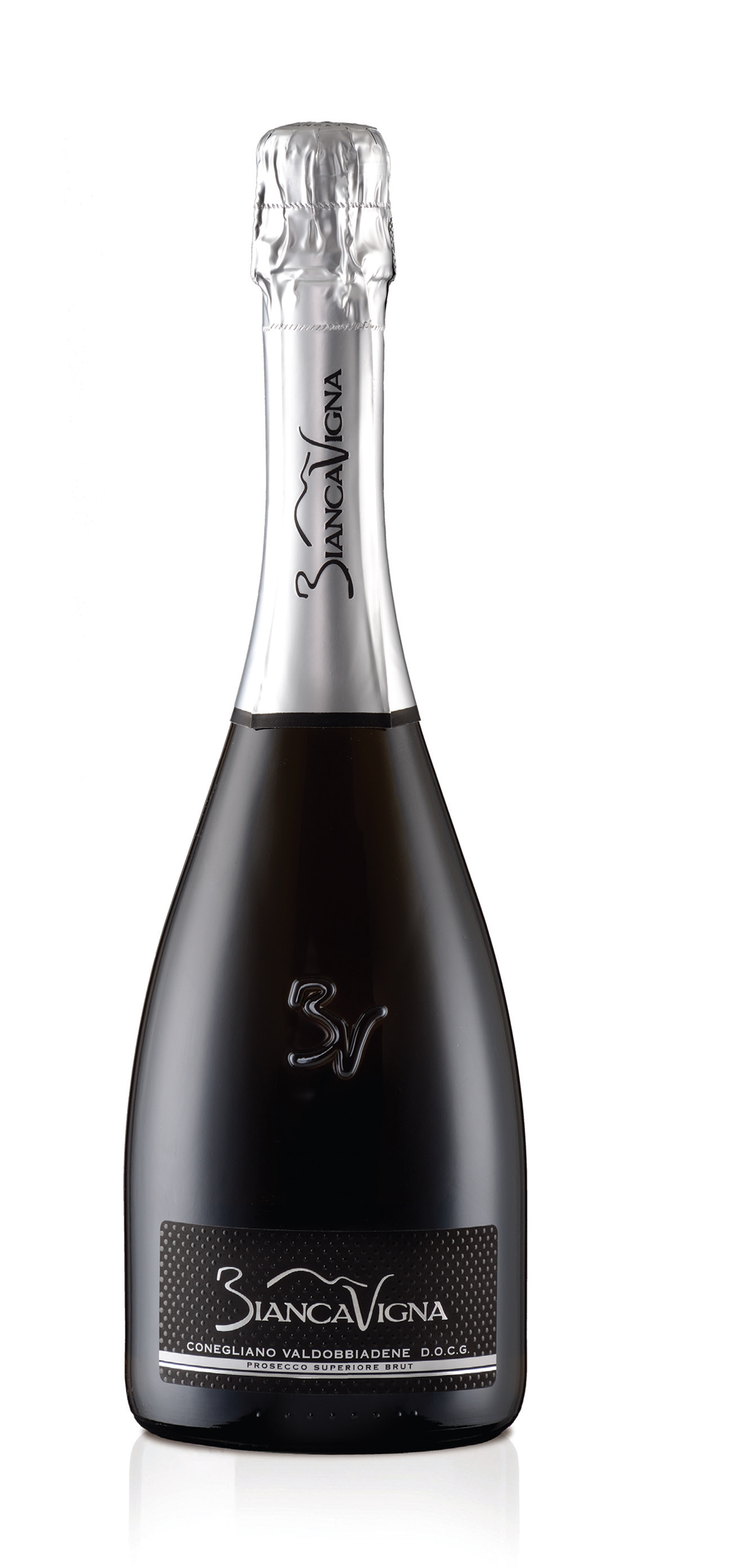 Wine-Bianca-Vigna-single-Brut-Superiore.jpg