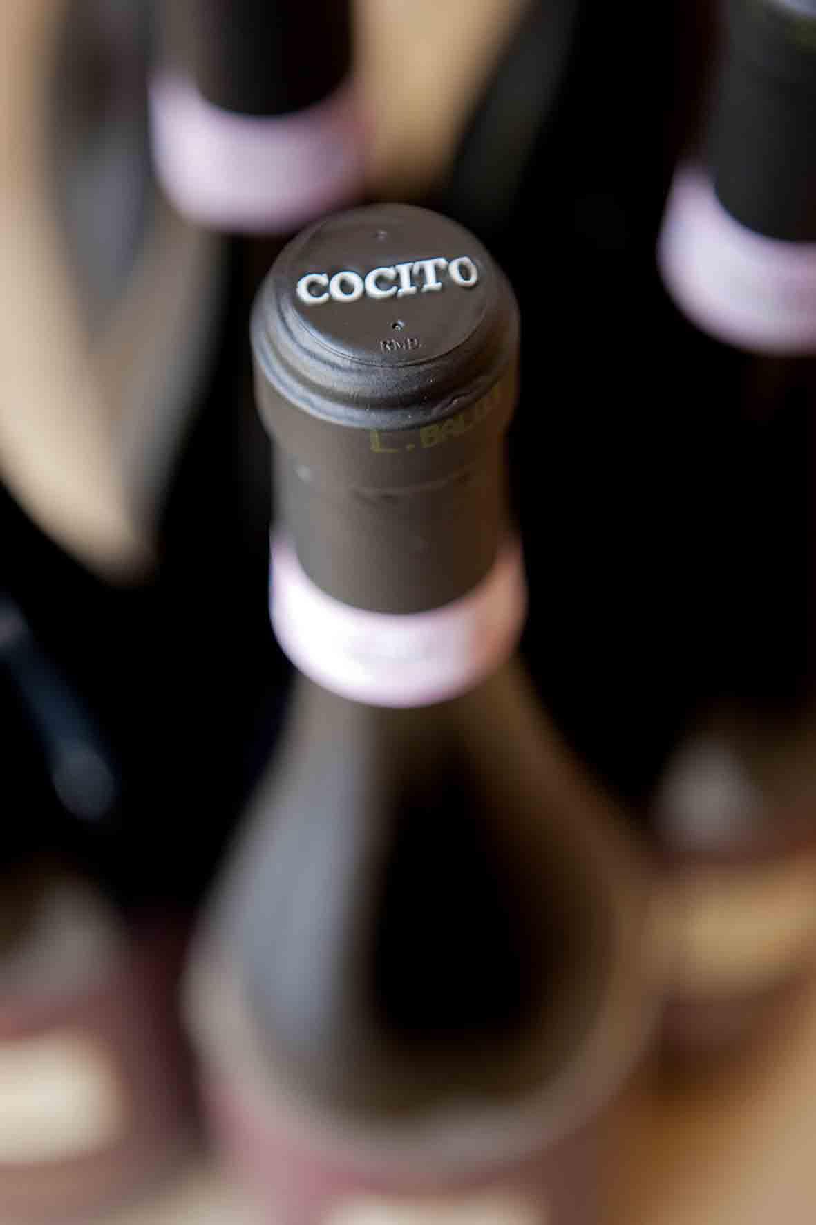winery-info_top-logo.jpg