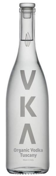 VKA Vodka.jpg