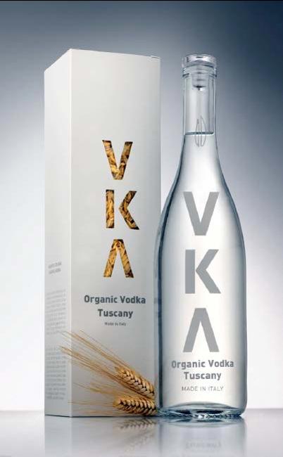 VKA box set.png