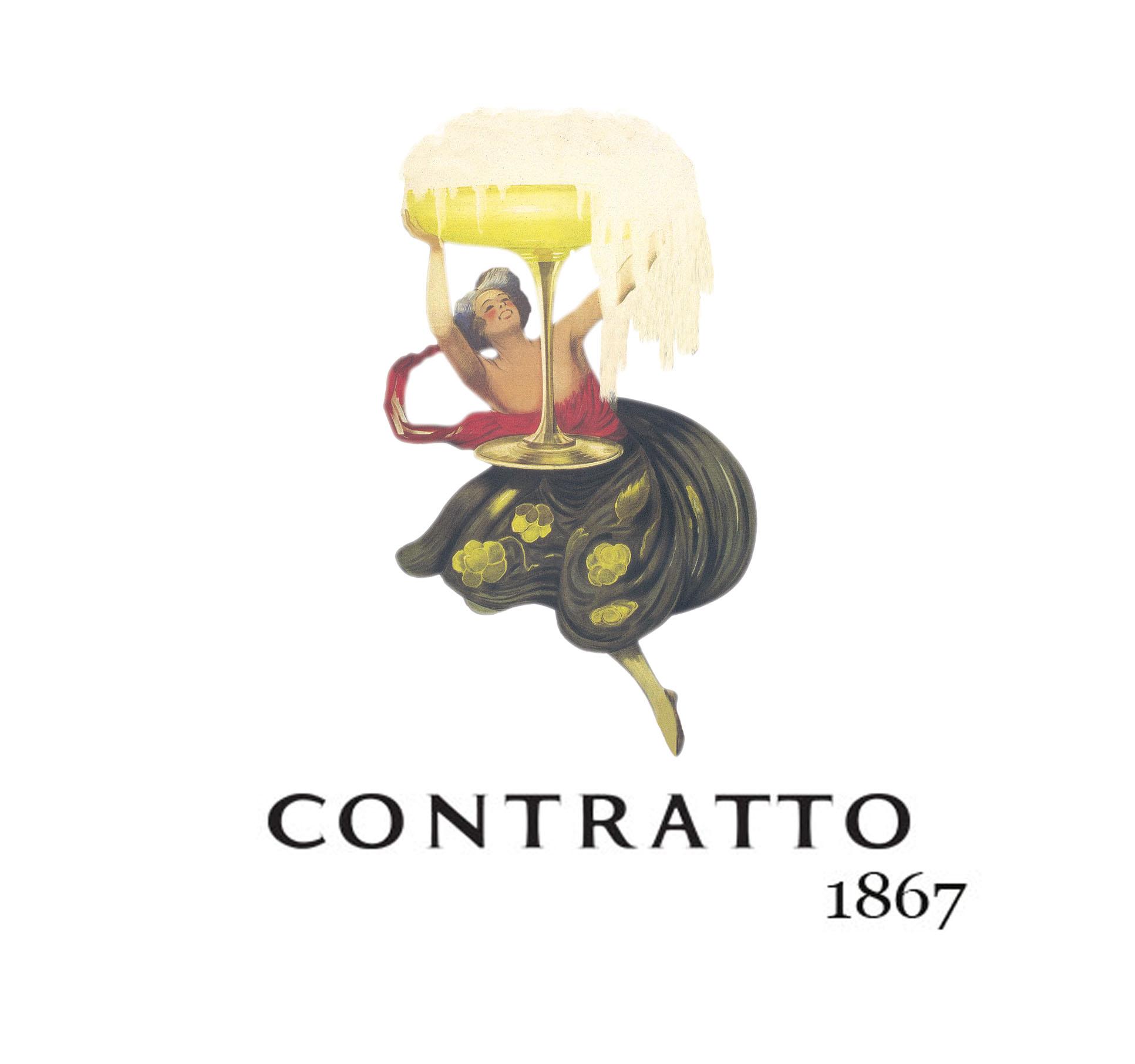 Logo Contratto.jpg
