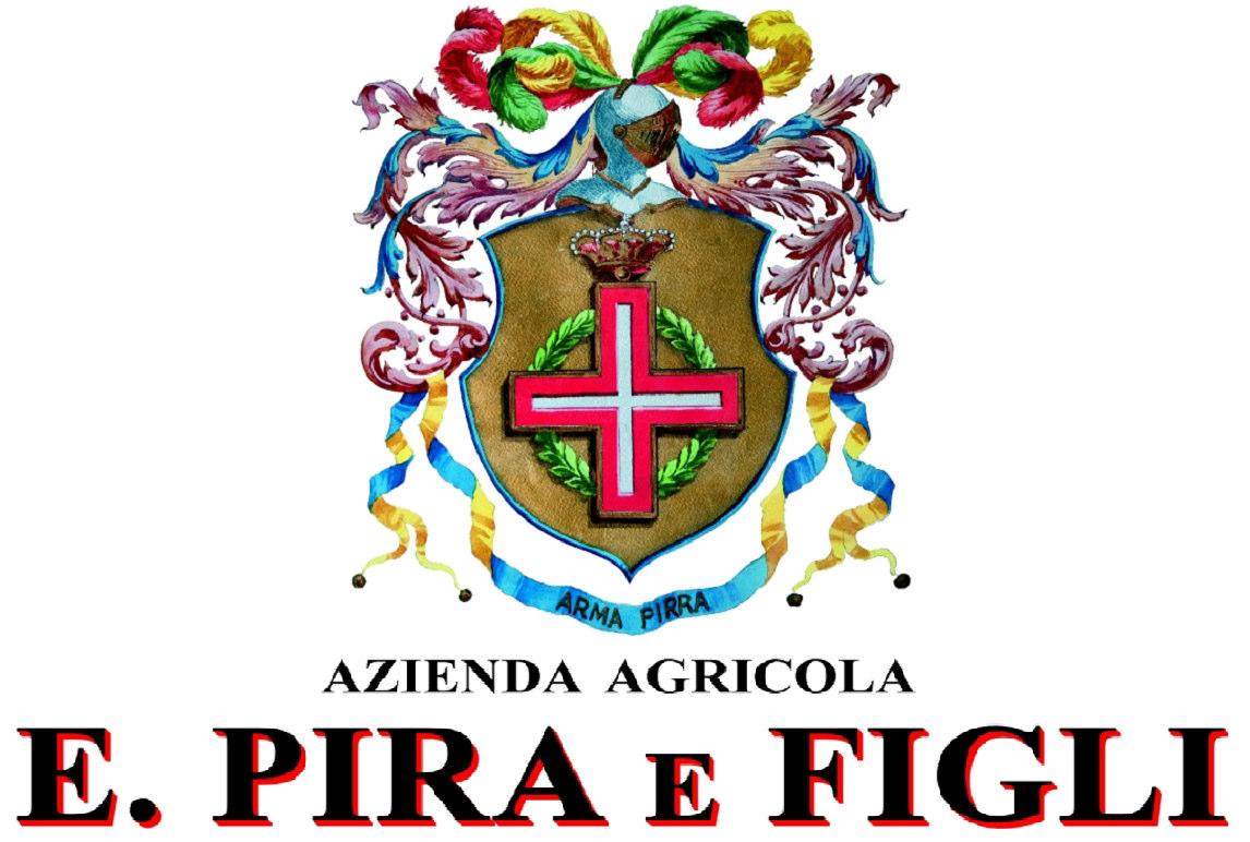 Logo pira.jpg