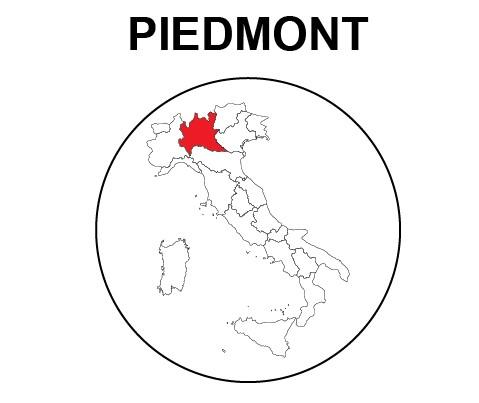 Map - piedmont.jpg