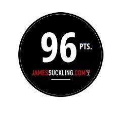 96 points JS 2.JPG