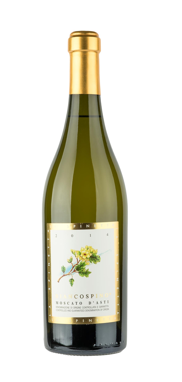Wine-Spinetta-Piedmont-single-biancospino.jpg