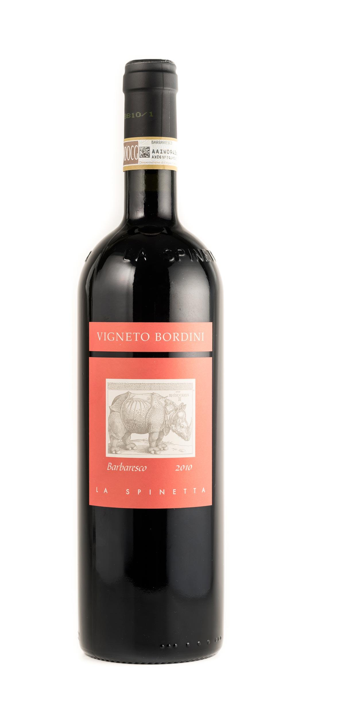 Wine-Spinetta-Piedmont-single-boridni.jpg