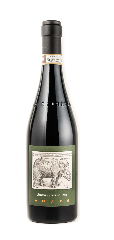 Wine-Spinetta-Piedmont-single-gallina.jpg