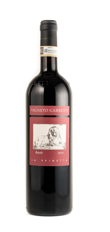 Wine-Spinetta-Piedmont-single-garretti.jpg