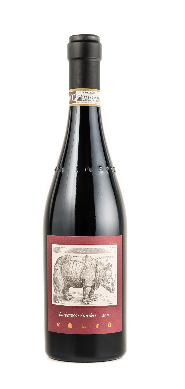 Wine-Spinetta-Piedmont-single-sterderi.jpg