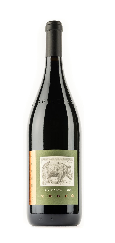 Wine-Spinetta-Piedmont-single-gallinariserva.jpg