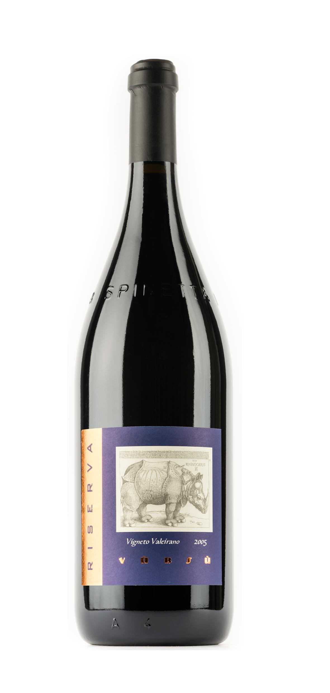 Wine-Spinetta-Piedmont-single-valeiranoriserva.jpg