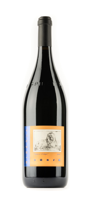 Wine-Spinetta-Piedmont-single-camperiserva.jpg