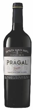 TSM Pragal.png