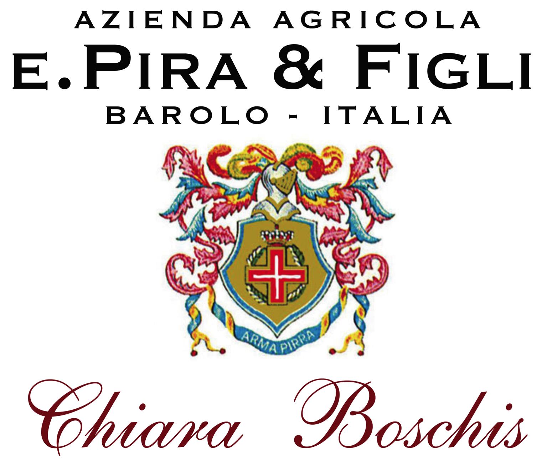 E.Pira Logo.png